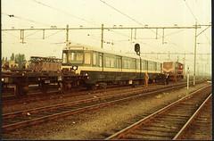 5000rangeer_wksp (langerak1985) Tags: metro subway ret mg2 emmetje