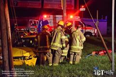 Niagara Fall, NY - Motor Vehicle Crash (The Action Niagara Falls) Tags: crash motorvehicleaccident mva niagarafallsny nffd niagarafallsfiredepartment niagaracounty nfpd niagarafallspolicedepartment amr
