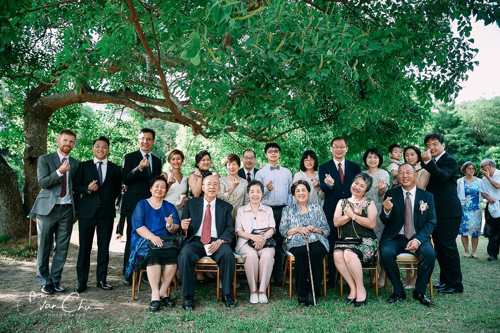 納美花園婚禮_0124