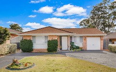 28 Hyacinth Avenue, Macquarie Fields NSW