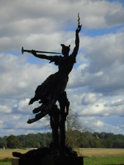 Al 023 (SegTours of Gettysburg) Tags: al