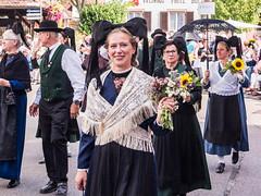 Winzerfest_Umzug_044 (alexanderanlicker) Tags: auggen badenwürttemberg breisgauhochschwarzwald deutschland europa trachtenundbrauchtumsumzug umzug wein weinfest winzerfest winzerfestumzug