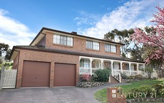 6 Chivell Close, Endeavour Hills VIC