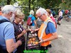 """2018-09-19                  Amerongen     23 Km (77) • <a style=""""font-size:0.8em;"""" href=""""http://www.flickr.com/photos/118469228@N03/44807126161/"""" target=""""_blank"""">View on Flickr</a>"""