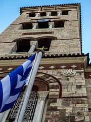 DSC07264 (dawid.kocierz) Tags: travel trip greece athens history civilization architecture monument ancient