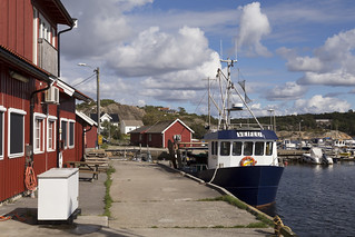Utgårdskilen 1.11, Hvaler, Norway