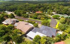 17 Dalmacia Drive, Wollongbar NSW