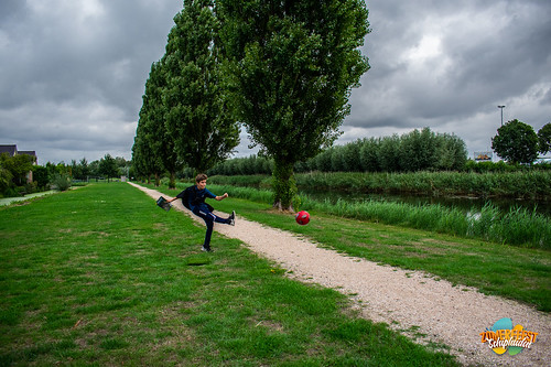 footgolf2.0-7