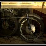 DSC_9875 thumbnail