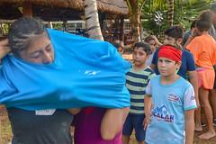 camp-552 (Comunidad de Fe) Tags: niños cdf comunidad de fe cancun jungle camp campamento 2018 sobreviviendo selva