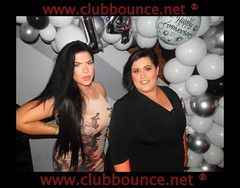 AUG 2018 BBW CLUB BOUNCE PARTY PICS (CLUB BOUNCE) Tags: bbw clubbounce curvygirls plussize lisamariegarbo losangelesbbw