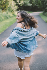 IMG_6023 (darryl guinto) Tags: friends outdoors asians asia newjersey new newyork fun hang happiness portrait wilderness walking smiles smile