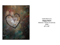 "Happy Heart • <a style=""font-size:0.8em;"" href=""https://www.flickr.com/photos/124378531@N04/29429689977/"" target=""_blank"">View on Flickr</a>"