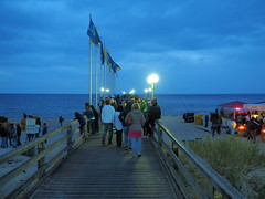 P8120742 (diddi.tr) Tags: binz rügen ostsee strandpromenade