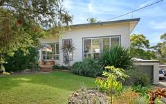 184 Farmborough Road, Farmborough Heights NSW