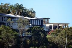 800_5346 (Lox Pix) Tags: australia architecture queensland qld brisbane brisbaneriver house building loxpix landscape hamilton ascot newstead bulimba albion crane
