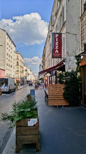 Paris 20180906 4