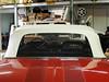 Chevrolet Corvair Monza Verdeck 1962 - 1969 Nachher
