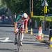 Ironman Edinburgh 2018_00085