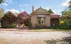 1028 Huntley Road, Orange NSW
