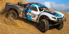 Losi 5IVE 2.0 Large Scale RC Short Course Truck - https://ift.tt/2MufUPh (RCNewz) Tags: rc car cars truck trucks radio controlled nitro remote control tamiya team associated vintage xray hpi hb racing rc4wd rock crawler crawling hobby hobbies tower amain losi duratrax redcat scale kyosho axial buggy truggy traxxas