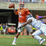 Kelly Bryant Photo 11