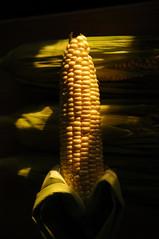 061106 Food_Corn_1_Jv (johnvalenzuelaphotography) Tags: riverside ca usa