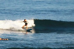 rc0005 (bali surfing camp) Tags: surfing bali surf report lessons padang 22092018