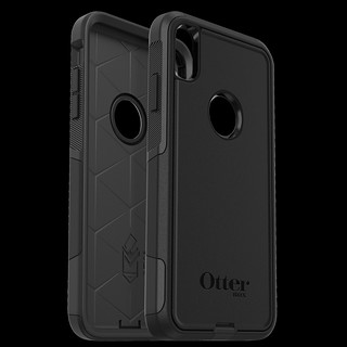 OtterBox Cases For iPhone XS/XS Max