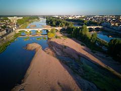 Pont Georges V_03 (StpTs) Tags: année 2018 lieux orléans