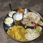 20180617 - Welcome Feast (BLR) (2)