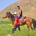 Kyrgyzstan_021