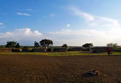P1050564 (bvohra) Tags: maasaimara kenya maasai mara marariver hotairballoonsafari ashnilmara bigfivegame africa