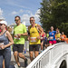 """Royal Run 2018 • <a style=""""font-size:0.8em;"""" href=""""http://www.flickr.com/photos/32568933@N08/30438707078/"""" target=""""_blank"""">View on Flickr</a>"""