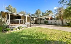 2/19 Boundary Street, Forster NSW