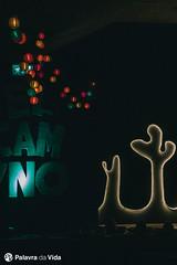 20180729-IMG_1271.jpg (palavradavidaportugal) Tags: wordoflifeportugal ocaminho summercamp palavradavidaportugal jogos games 18weekend acampamentoverão elcamino palavradavida portugal