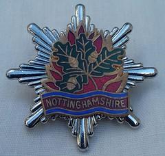 Nottinghamshire Fire Brigade/Fire and Rescue Service Cap Badge 1979-1988/1988-1997 (Lesopc) Tags: nottinghamshire nfrs nfb fire brigade rescue service cap badge logo 1979 1980 1981 1982 1983 1984 1985 1986 1987 1988 1989 1990 1991 1992 1993 1994 1995 1996 1997 uk