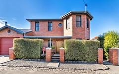 1 Stringers Lane, Geelong VIC