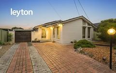 21 Triton Drive, Keysborough Vic