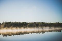 Midsummer18-40 (junestarrr) Tags: summer finland lapland lappi visitlapland visitfinland finnishsummer midsummer yötönyö nightlessnight kemijoki river