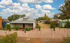 17 Lynne Street, Gulgong NSW