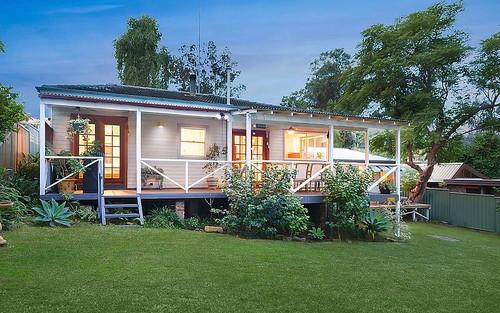 19B Elwin St, Peakhurst NSW 2210