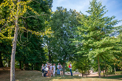 Ete en Grand 2018 (Saint-Dié-des-Vosges) Tags: eteengrand été fêtes joie jeux jardin sddv saintdiédesvosges sport spectacle activités artistes art animations