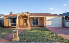 11 Wynnette Court, Epping VIC
