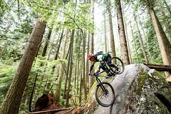 """2018 Fromme Fondo 11 (Jeremy J Saunders) Tags: fromme mountain bike fondo 2018 nikon """"jeremy j saunders"""" jjs north shore vancouver bc british columbia sport forest nsmba"""