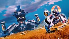 Starlink-Battle-for-Atlas-100918-008
