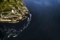 Norway_bodo_maelstorm_2