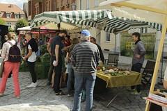 """Markt der regionalen Möglichkeiten • <a style=""""font-size:0.8em;"""" href=""""http://www.flickr.com/photos/130033842@N04/30746696728/"""" target=""""_blank"""">View on Flickr</a>"""