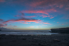 La Pared (BoomShakalaka86) Tags: himmel sonnenuntergang 110160mm sunset nikon meer orte nature d500 natur tokina wasser 16mm 11mm objektiv fuerteventura