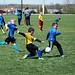 MCSA Clarksville Soccer 105